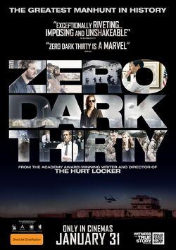 Zero Dark Thirty.jpeg