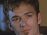 Oliver Pike (Buffy the Vampire Slayer)