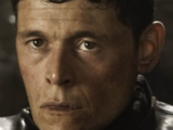 Karl Tanner (Game of Thrones)