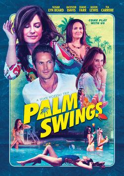 Palm Swings2019.jpg