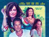 Palm Swings (2019)