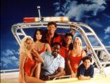 Baywatch (1989)