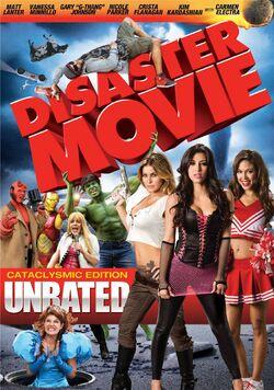 Disaster Movie2008.jpg