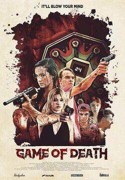 Game of Death2017.jpg
