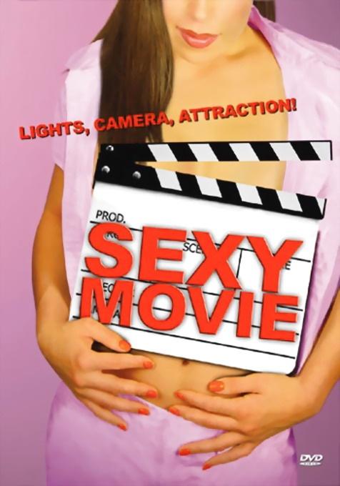 Film sexy Best Sex