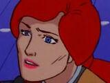 Scarlett (G.I. Joe RAH)