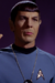 Spock st.png