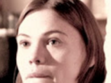 Marcie Ross (Buffy the Vampire Slayer)