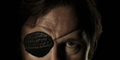 TheGovernor-Example2.png