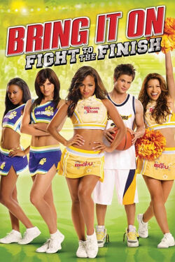 Bring It On Fight to the Finish.jpeg