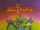 Sectaurs (1985)