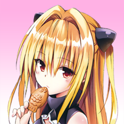 Yami TLRD Manga.png