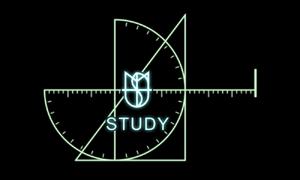 Logo de STUDY Corporation.png