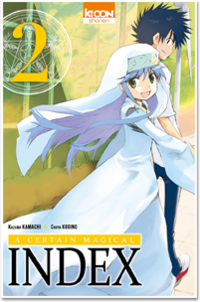 Tome 2 Index.png