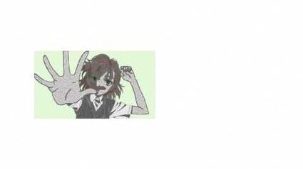 To_Aru_Kagaku_no_Railgun_(OVA)_Ending_Creditless_1080p_HD