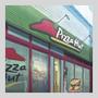 Client de Pizza Hut