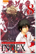 Tome 8 Index.png