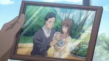 Foto de Touma con sus padres de bebe.jpg