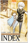 Tome 6 Index.png