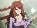 Mugino Shizuri