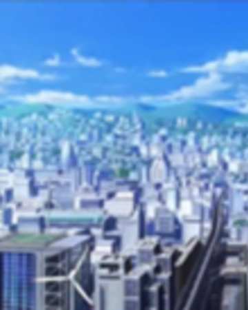 270px-Academy City -Aerial View.png