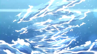 Hydro Hand.png