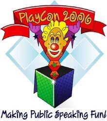 Playcon logo.jpg