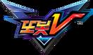 Tobot V logo kor.png