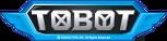 Tobot logo.png