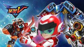 Tobot V KBS titlecard.jpg