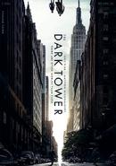 TheDarkTowerPoster