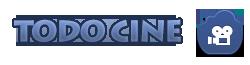 TodoCine Wiki