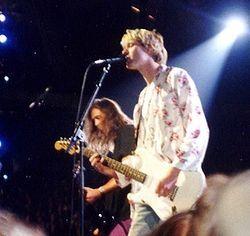 250px-Nirvana around 1992.jpg