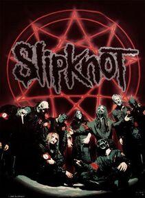 Slipknot---Below-Pentagram-in-Circle-Poster-C10292887.jpg