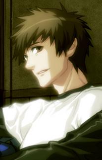 Keisuke.png