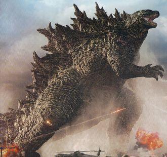 Roblox Prison Life Abstract Exploiting Godzilla Toho Kaiju Series Wiki Fandom