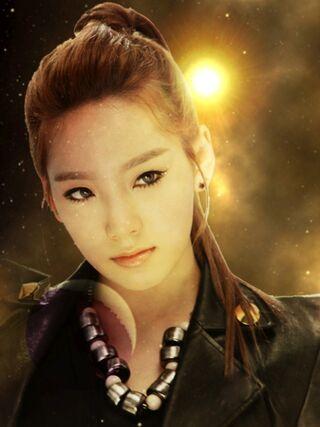 KimTaeyeon01.jpg