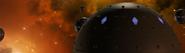 LDS-User-02