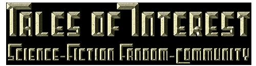 Tales of Interest Wiki