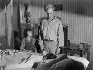 Boo Radley and Scout (4)