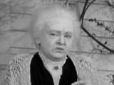 Mrs. Dubose