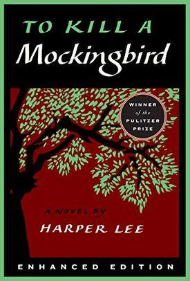 To Kill a Mockingbird first edition.jpg
