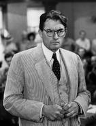 Atticus Finch (5)