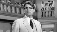 Atticus Finch (6)