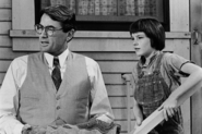 Atticus Finch (4)