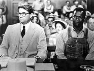 Atticus Finch (1)
