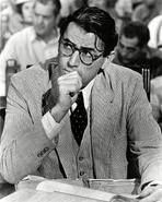 Atticus Finch (3)