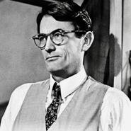 Atticus Finch (7)