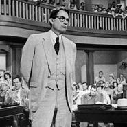 Atticus Finch (2)