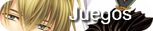 Button-2858.png
